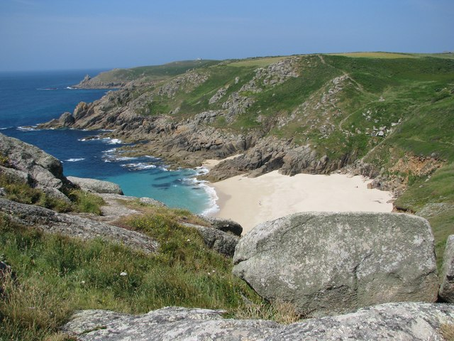 Cornwall Beach Metro Cornwall