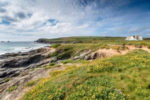 Constatine-Bay-Cornwall