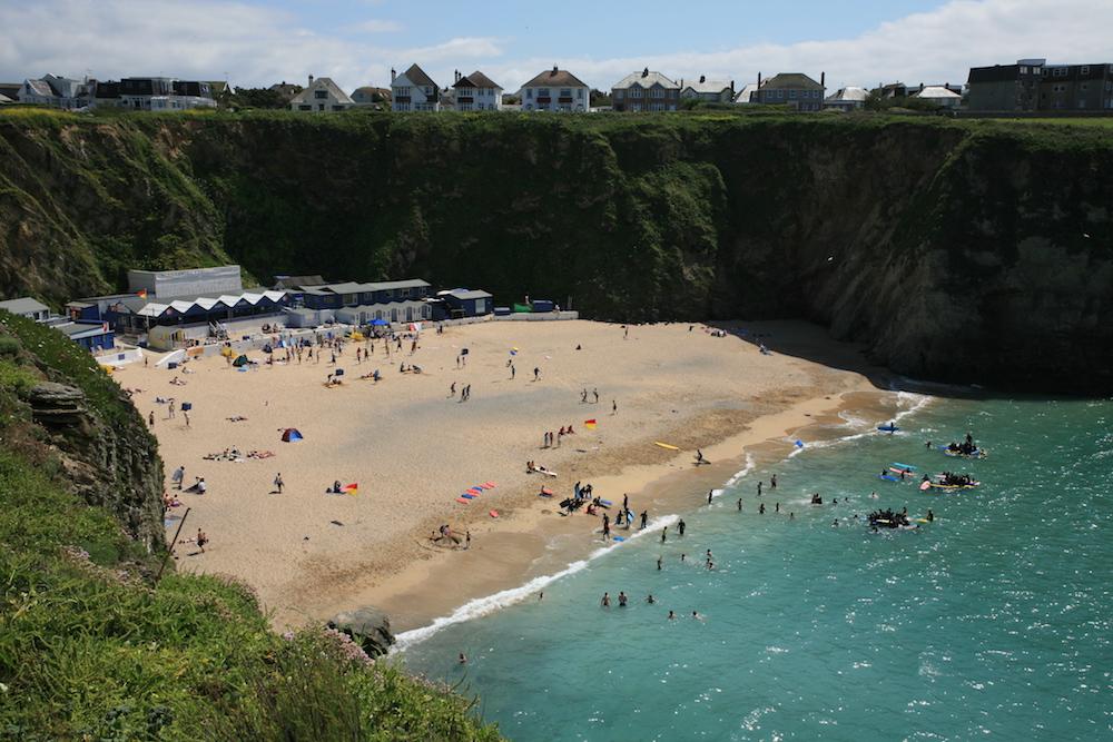 Lusty-Glaze-Beach-Cornwall